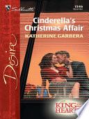 Cinderella s Christmas Affair