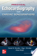Practical Echocardiography for Cardiac Sonographers Book