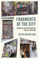 Fragments of the City Pdf/ePub eBook