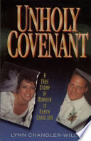 Unholy Covenant Book