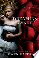 Dreaming Awake