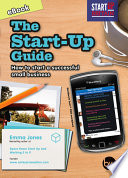 The Start Up Guide
