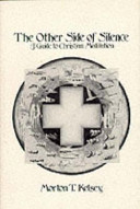 The Other Side of Silence Book
