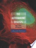 The Autoimmune Diseases