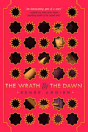 The Wrath & the Dawn image