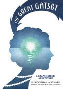 The Great Gatsby: A Graphic Novel Adaptation Pdf/ePub eBook