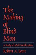 The Making of Blind Men Pdf