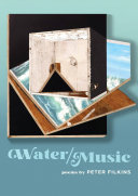 Water / Music Pdf/ePub eBook