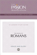 The Book Of Romans 2nd Edition