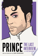 Prince  The Last Interview