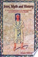 Jews Myth And History Book