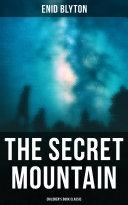 The Secret Mountain (Children's Book Classic)