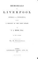 Pdf Topographical