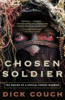 Chosen Soldier Pdf/ePub eBook