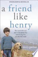 A Friend Like Henry