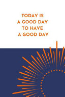 How To Have A Good Day Pdf [Pdf/ePub] eBook
