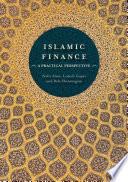 Islamic Finance