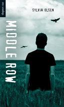 Middle Row Pdf/ePub eBook
