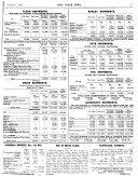 George Broomhall S Corn Trade News