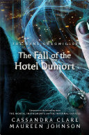 Pdf The Fall of the Hotel Dumort