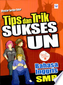 Tips Dan Trik Sukses Un
