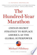 The Hundred Year Marathon