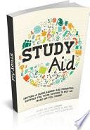 Study Aid