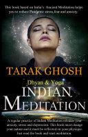 Pdf Indian Meditation Telecharger