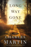 Long Way Gone Book