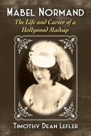 Pdf Mabel Normand