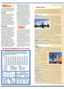 AAA North American Road Atlas 1997