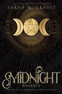 Midnight Dynasty