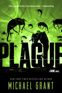 Plague Pdf