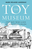 The Toy Museum [Pdf/ePub] eBook