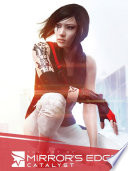 The Art of Mirror's Edge Catalyst