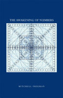 The Awakening of Numbers Book