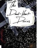 The Dead-Heart Diaries