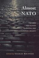Almost NATO