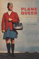 Plane Queer Pdf/ePub eBook