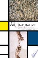 The Art Imperative