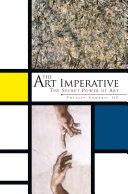 The Art Imperative Pdf/ePub eBook