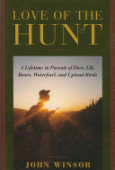 Love of the Hunt