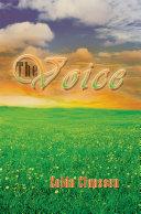 The Voice Pdf/ePub eBook