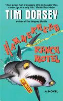 Pdf Hammerhead Ranch Motel Telecharger