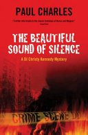 The Beautiful Sound of Silence