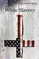 White Slavery: