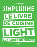 Simplissime - Light
