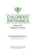 Children s Britannica