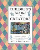 Children s Books and Their Creators