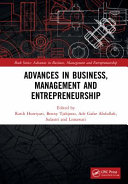 Proceedings of the 4th Global Conference on Business Management   Entrepreneurship Gc bme 4  8 August 2019  Bandung  Indonesia